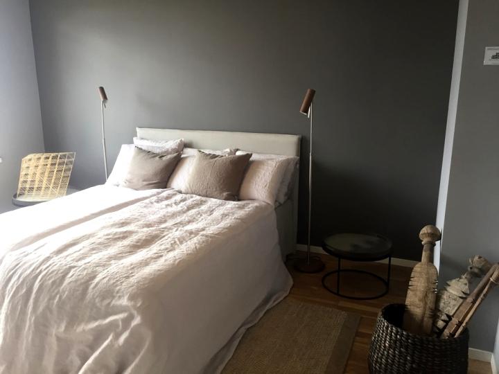 Asuntomessujen parhaat: makuuhuoneet