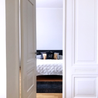 Makuuhuoneen sisustus – vinkkejä parempaan uneen