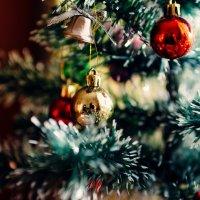 Vinkkejä joulusisustukseen